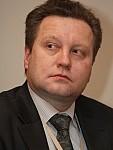 Борис Меленевский