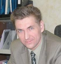 Гаврилов Дмитрий Андреевич