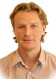 Олег Парфенов